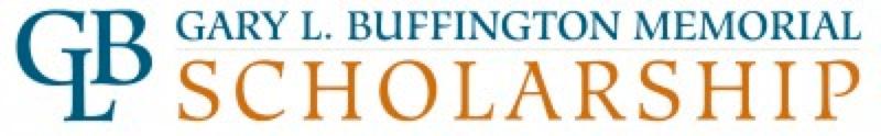 Gary L. Buffington <br /> Memorial Scholarship