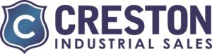 Creston Industrial Sales