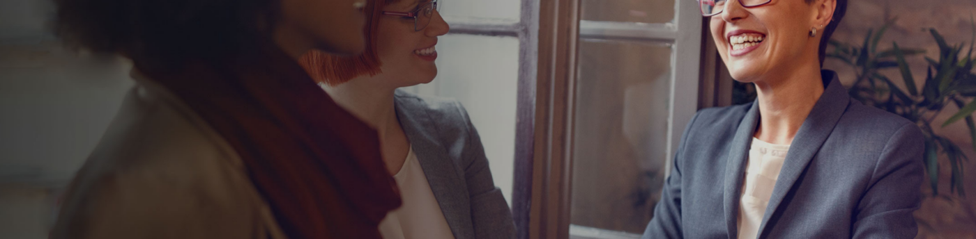 Register for the ISA Women In Industry 2021 Virtual Summit