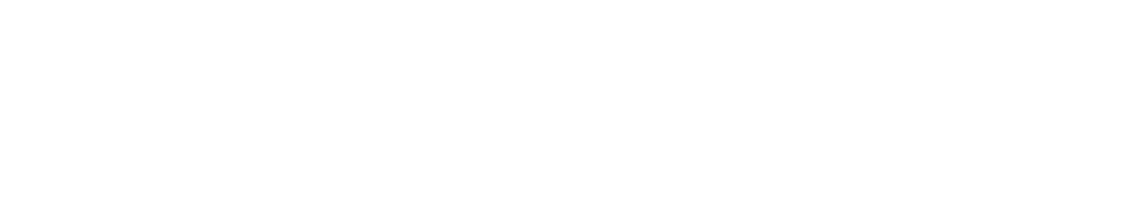 ISA Emerging Leaders logo